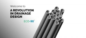 SuDS - Solution ECO-90