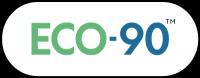 ECO-90 SUSTAINABLE DRAINAGE SYSTEM