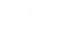 PlanetMark
